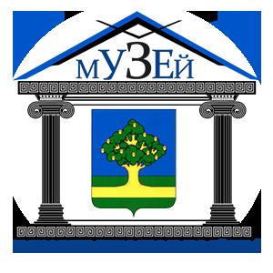 Музей школы и истории посёлка